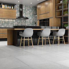 Porcelanato-Itagres-Urbanum-Metropole-Grey-HD-Acetinado-60x60
