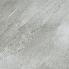 Porcelanato-Itagres-Urbanum-Soft-Stone-Grafiti-Rustico-60x60