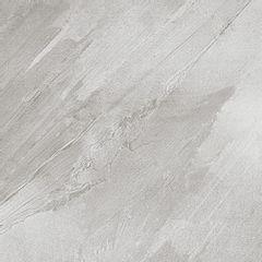 Porcelanato-Itagres-Urbanum-Soft-Stone-Grey-Rustico-60x60