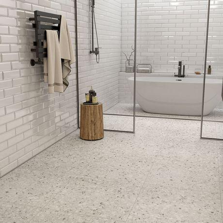 Porcelanato-Itagres-Urbanum-Terraza-Light-Grey-Rustico-60x60