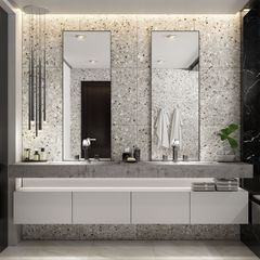 Porcelanato-Itagres-Urbanum-Terraza-Grey-Rustico-60x60
