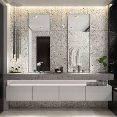 Porcelanato-Itagres-Urbanum-Terraza-Grey-HD-Acetinado-60x60