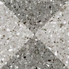 Porcelanato-Itagres-Urbanum-Terraza-Decor-Light-Grey-Acetinado-60x60