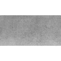 Porcelanato-Itagres-Urbanum-Metropole-Grafiti-HD-Acetinado-50x1007