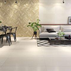 Porcelanato-Itagres-Urbanum-Metropole-Decor-Beige-HD-Acetinado-50x1007