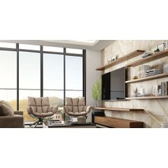 Revestimento-Itagres-Urbanum-Trellis-Beige-HD-Acetinado-50x1007