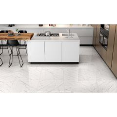 Porcelanato-Rox-Premium-Nero-Reverse-Polido-71x71