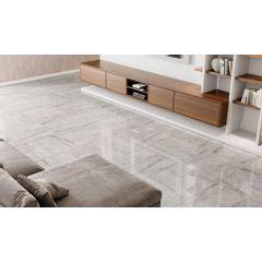 Porcelanato-Via-Rosa-Stone-River-Polido-71x71