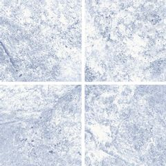 Revestimento-Ceramico-Ceral-Quarter-Piscina-Noronha-Acetinado-Decor-HD-20x20