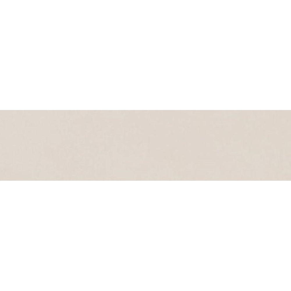 Porcelanato Incepa Plus Brick Pró Ivory Acetinado 7,5x30