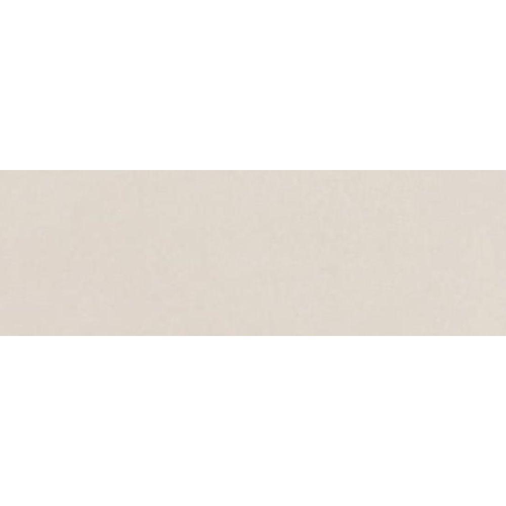 Porcelanato Incepa Plus Brick Pró Sand Acetinado 7,5x30