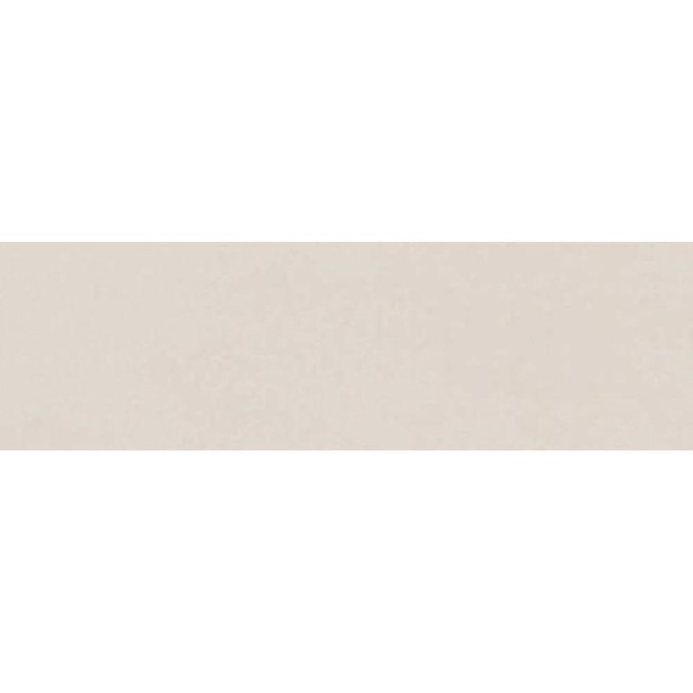 PP BRICK PRO NUDE AC 7,5X30 - Série PRO | Incepa