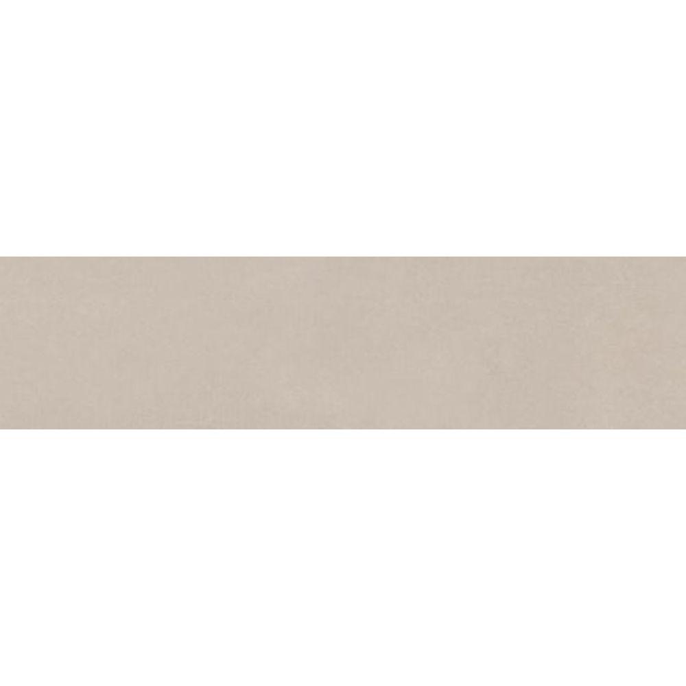 Porcelanato Incepa Plus Brick Pró Nude Acetinado 7,5x30