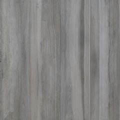 Porcelanato-Incepa-Plus-Deck-Alamo-Cinza-ABS-Antideslizante-90x90