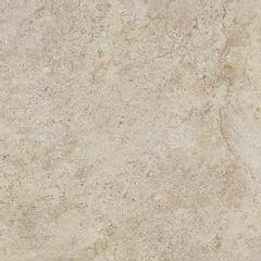 Porcelanato-Incepa-Plus-Arenna-Bege-ABS-Antideslizante-90x90