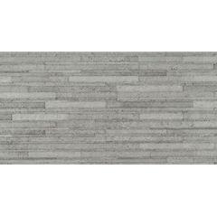 Porcelanato-Incepa-Plus-Seattle-Decor-Gris-Acetinado-30x60