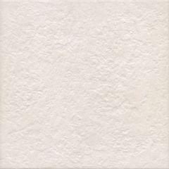 Porcelanato-Incepa-Esmaltado-Pietra-Branco-ABS-Antideslizante-544x544