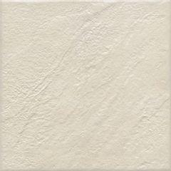 Porcelanato-Incepa-Esmaltado-Pietra-Palha-ABS-Antideslizante-544x544