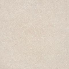 Porcelanato-Incepa-Esmaltado-Salerno-Snow-ABS-Antideslizante-61x61-