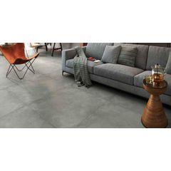 Porcelanato-Villagres-Metropolitana-Copan-Cement-Acetinado-92x92
