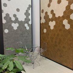 Revestimento-Ceramico-Ceral-Hexagonal-Marfim-Acetinado-228cm
