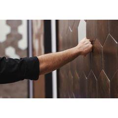 Revestimento-Ceramico-Ceral-Hexagonal-Corten-Acetinado-228cm