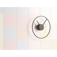 Revestimento-Ceramico-Incepa-Twist-Multicor-Brilhante-215x215