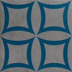 Revestimento-Ceramico-Incepa-Patch-Blue-Multicor-Acetinado-215x215