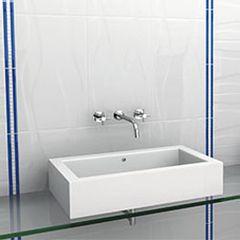 Revestimento-Ceramico-Incepa-Spirit-Branco-Brilhante-33x60