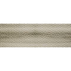 Revestimento-Ceramico-Incepa-Inserto-Alamo-Glass-Natural-Acetinado-30x902