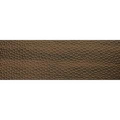 Revestimento-Ceramico-Incepa-Inserto-Florest-Glass-Acetinado-30x902