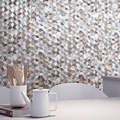 Revestimento-Ceramico-Incepa-Inserto-Geometrie-Patch-Brilhante-32x59