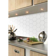 Revestimento-Ceramico-Ceral-Hexagonal-White-Acetinado-228cm