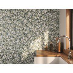 Revestimento-Ceramico-Incepa-Amazonia-Brilhante-215x215