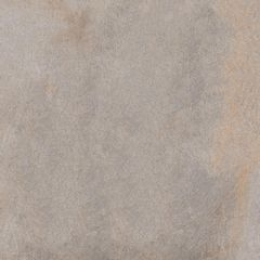 Porcelanato-Incepa-Plus-Quartzita-Bege-ABS-Antideslizante-90x90