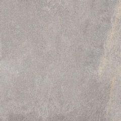 Porcelanato-Incepa-Plus-Quartzita-Cinza-ABS-Antideslizante-90x90-