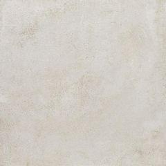 Porcelanato-Incepa-Plus-Seattle-White-ABS-Antideslizante-90x90