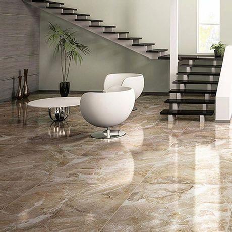 Piso-Ceramico-Gres-Duragres-Gresalato-Marmore-Breccia-Polido-70x70