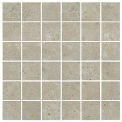 Acessorio-Ceramico-Incepa-para-Piso-e-Parede-Mosaico-Stone-Orient-33x33-