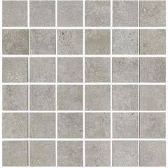 Acessorio-Ceramico-Incepa-para-Piso-e-Parede-Mosaico-Seattle-Gris-Acetinado-33x33