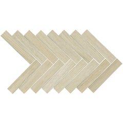 Acessorio-para-Piso-Roca-Mosaico-Piemonte-Marfil-Acetinado-25x45