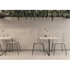 Porcelanato-Roca-Plus-London-Trace-Grey-Mate-30x60