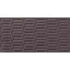Porcelanato-Roca-Plus-Trace-Steel-30x60-