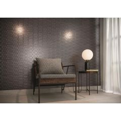 Porcelanato-Roca-Plus-Trace-Steel-30x60-