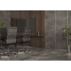 Porcelanato-Roca-Plus-Vulcano-Carve-30x60