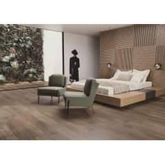 Porcelanato-Roca-Plus-Westwood-Brown-ABS-Antideslizante-20x120