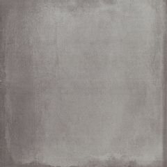 Porcelanato-Roca-Plus-Artisan-Antracita-Mate-90x90