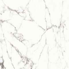 Porcelanato-Roca-Plus-Carrara-Grip-90x90