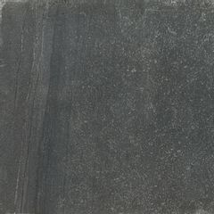 Porcelanato-Roca-Plus-Lithus-Black-ABS-Antideslizante-90x90
