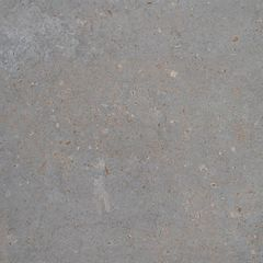 Porcelanato-Roca-Plus-London-Gray-ABS-Antideslizante-90x90